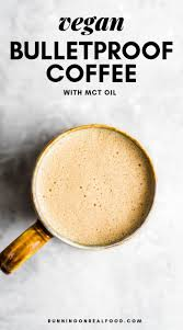 If you have been wondering how to make bulletproof coffee without blender, then this comprehensive guide will sort your problems out. How To Make Vegan Bulletproof Coffee Running On Real Food