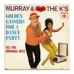 Murray the K's Hits