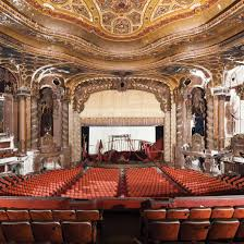 cinema architecture and interiors dezeen matt lambros after the final curtain photographs show america s forgotten movie theatres