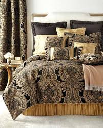 neiman marcus bedroom bath. Neiman Marcus Comforter Sets Bed Frame Risers Bath And Beyond Bedroom A