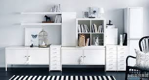 ... Living room, White Living Room Storage Furniture Living Room Storage  Cabinets Living Room Storage Furniture ...