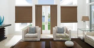 patio doors window treatments. Fine Window Patio Doors Give Rooms Brilliant Light But Can Also Be A Challenge As You  Love The Brightness View Vistas And Feeling Of Being Outside  Intended Doors Window Treatments