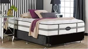 Simmons Bedroom Furniture Simmons Beautyrest Recharge Soulmate Luxury 13 Firm Beds Review
