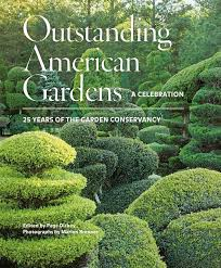 Small Picture 7 best Books Garden Designing images on Pinterest Books