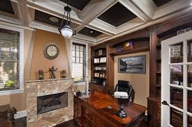 Amusing Dining Room Coffered Ceiling About Dining Room with Wallpaper and Coffered  Ceiling Interior Rooms