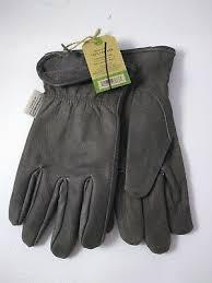 size fits most gardening gloves