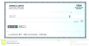Free Check Template Download Presentation Cheque Template Free Download Casual Big Check