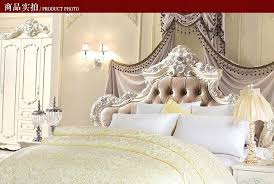 chinese silk comforter for beige silver pink quilt summer winter duvet luxury jacquard king size