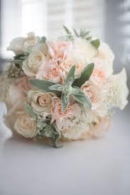 costco flowers flowers flower costco flowers costco flowers