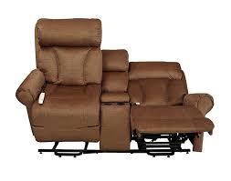 fabulous comfortlift chair parts elegant mega motion lift chair