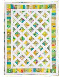 Modern Quilt Patterns Custom Modern Quilt Patterns For You AccuQuilt AccuQuilt