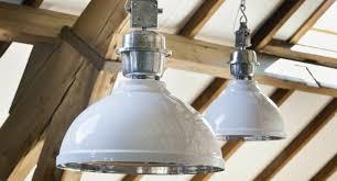 modern farmhouse lighting. modern farmhouse lighting g
