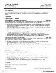 Executive Classic Resume Format Download Resume Resume