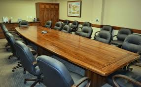 office conference room decorating ideas. Cute Sectional Conference Tables For Your Residence Idea: Office Room Decorating Ideas \u2013 Home B