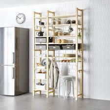 Regalsystem Für Ankleidezimmer Elegant Ikea Wandregal Schlafzimmer