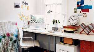 home office decorating tips. Plain Home 4 Top Home Office Decorating Tips In Home Office Decorating Tips D