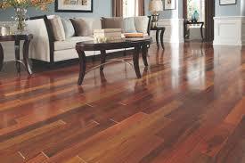 delightful bellawood hardwood floors 16