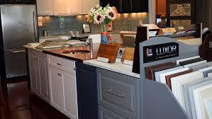 boston kitchen designs. Kitchen Design Software; Shorwoom Boston Designs O