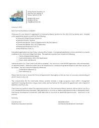 Cal Poly Resume Examples Cover Letter For Cv Examples Doc Resume Templates Teachers Free And