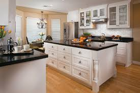 White Kitchen With Granite Top 10 Home Design Trends For 2016 Granite Transformations Blog