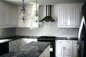 gray granite countertops light gray granite kitchen ideas grey granite countertops with brown cabinets
