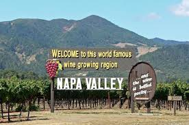 napa and sonoma valley wine tour from san francisco in united states north america