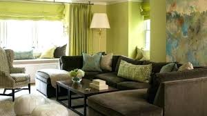 black white and emerald green living room red cream ideas gray stylish extraordin decor with accents