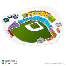 Salem Red Sox At Myrtle Beach Pelicans Thu May 7 2020