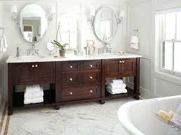 72 Inch Bathroom Vanity Double Sink Cool Decorating Ideas