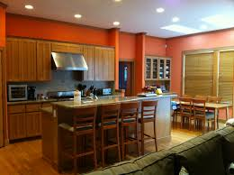 Kitchen Living Room Color Schemes Living Room Color Schemes Is Inspiration E2 80 94 Home Ideas Image