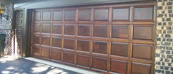 quality garage doorsGarage Quality Garage Door  Home Garage Ideas