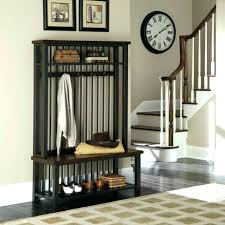 furniture for entrance hall. Hallway Entry Furniture For Hallways Ideas Decorations 5 Ways To Makeover Entrance Hall H