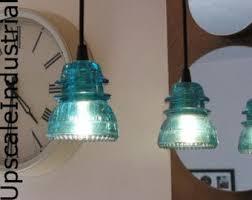 turquoise pendant lighting. pendant lightglass insulatorkitchen islandlighting lightingpendant lights turquoise lighting s