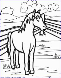 Coloring Pages Baby Farm Animal Coloringk Pagesfarm Pages
