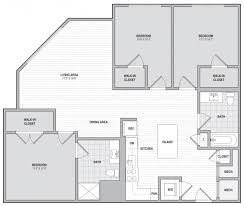 Apartment Plan Interior Loftloor Plans With Best In On Stylish Shop Apartment Plans