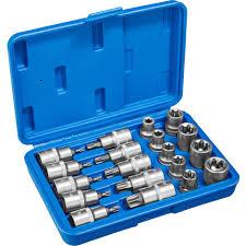 Les outils magnusson proposés par brico dépôt sont destinés aux bricoleurs avertis qui recherchent le meilleur rapport qualité/prix. Malette Outils Magnusson A Prix Mini