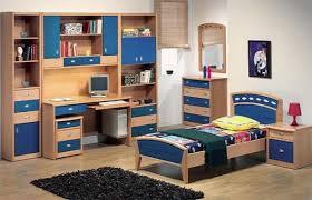 Designer Kids Bedroom Furniture Breathtaking Fabulous Designer