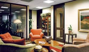 commercial office space design ideas. Donna Stockton Hicks Design Ideas To Interiors Residential And Commercial Office Space F