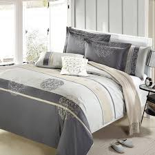 get best duvet covers in dubai abu dhabi acroos uaeget best duvet covers in dubai