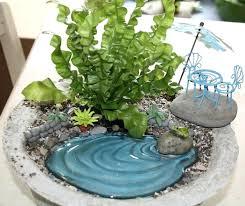 fairy garden pots. Indoor Fairy Garden Containers For Gardens The Broken Pot Container In A Made At Pots