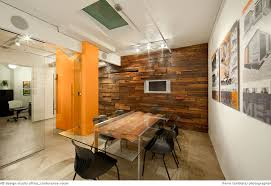 contemporary office interior. Used Furniture Office Solutions Contemporary Interior