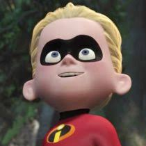 The Incredibles Quotes Cool The Incredibles Quotes How Fast Were You Going
