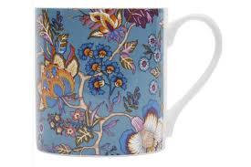 Amazing custom printing service for all coffee mugs. Best Coffee Mugs London Evening Standard Evening Standard