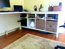 narrow sofa table. Short Sofa Table Console Black Brown White Hack Gray Assembly Narrow H