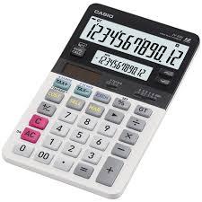com casio jv standard function calculator dual com casio jv 220 standard function calculator dual display electronics