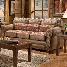 Spectacular American Furniture Warehouse Living Room Sets with