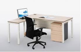 aliexpresscom buy foldable office table desk. Aliexpresscom Buy Foldable Office Table Desk Study Tables In India E