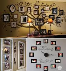 Best 25 Photo Frame Ideas Ideas On Pinterest Picture Frames Picture Frame  Ideas