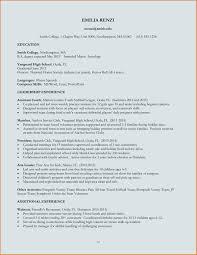 Resume Form Download Free Resume Form Download Free Sop Proposal 22
