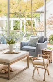 Modern Farmhouse Interior Design Inspiration